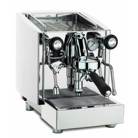 Aparat de cafea espresso Izoo VIVI PID III