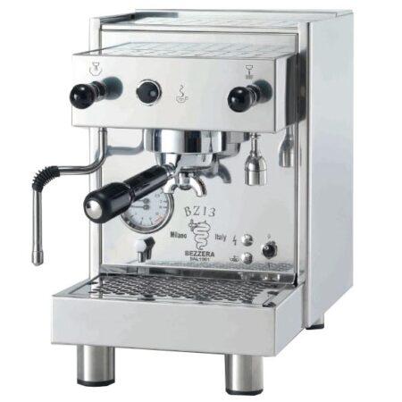aparat de cafea Bezzera BZ13 PM