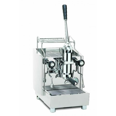 aparat de cafea espresso Izzo ALEX LEVER