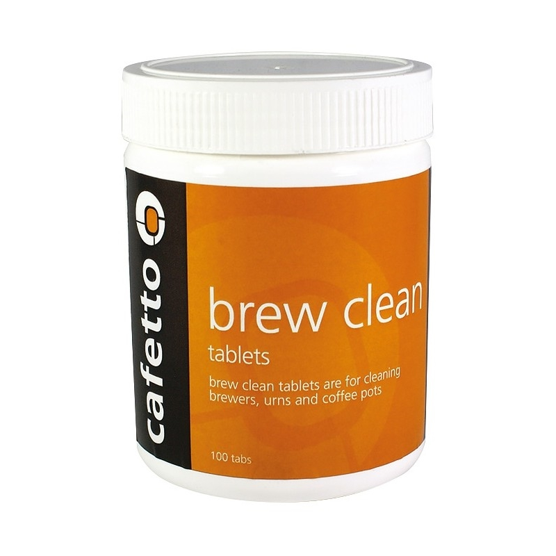 brew-clean-tablets-1429183276.jpg