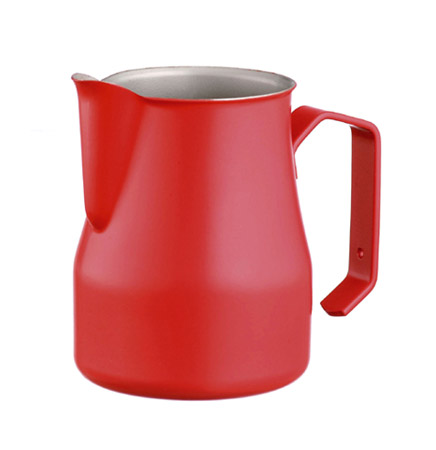 milk-jug-red-1387283222.jpg