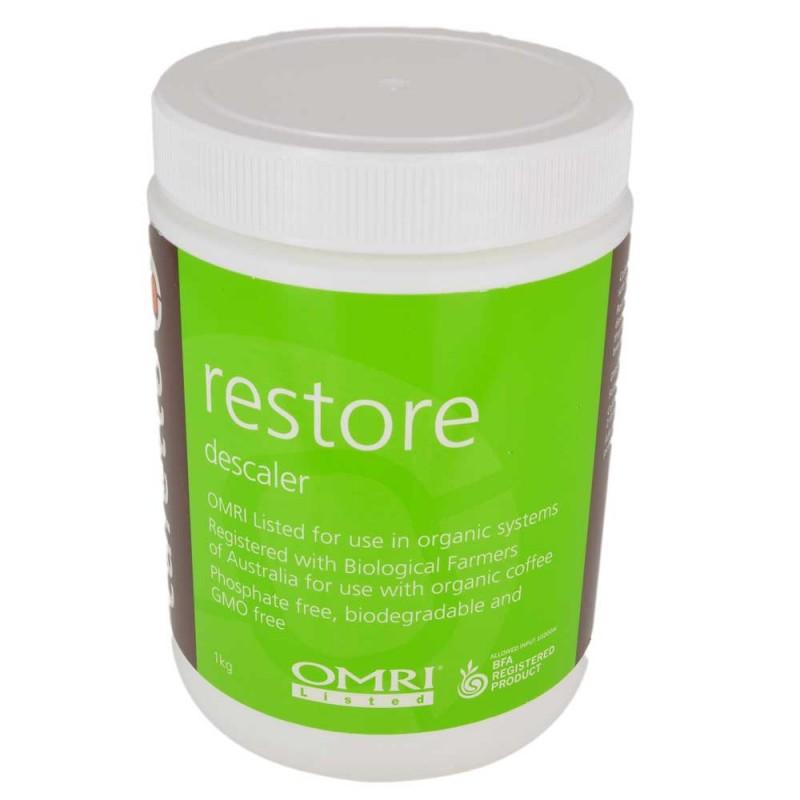 restore1kg_1-1429182124.jpg