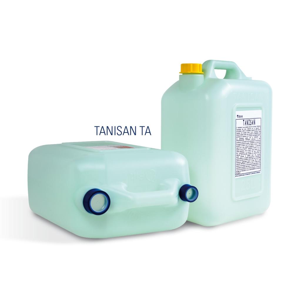 tanisan-ta-1391985738.jpg